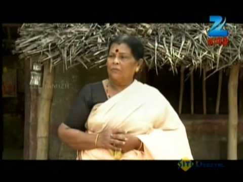 Nalla Neram - December 05  2013 06 December 2013 12 AM