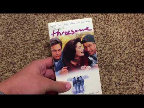 ULTRA RARE VHS Update for 2/18/18