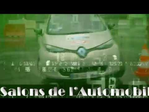 e-Rallye 2016 : C'est demain !