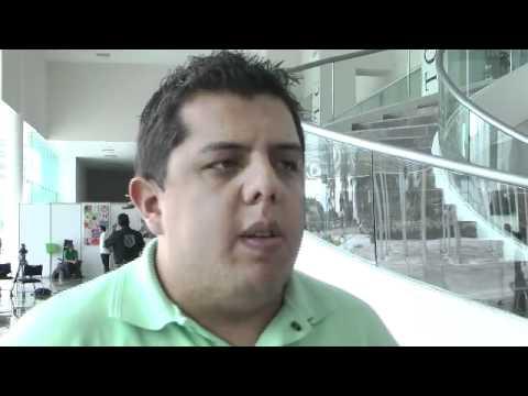 Congreso Internacional de Cirugía General | WTC