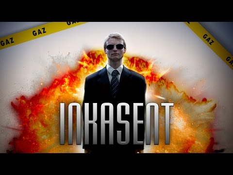 INKASENT (film amatorski)