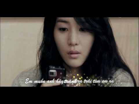 enough - 09/02/2011 - Xin phép mọi người :D mình thấy các bạn tranh cãi rất nhiều về phần lời dịch của nữ, bọn mình biết lời Eng dịch ra khác, nhưng không phải bọn mì...
