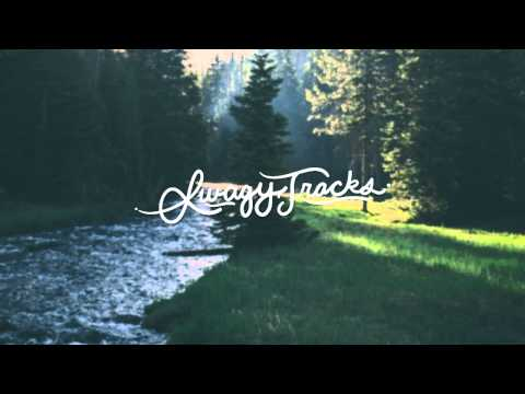 christopher - Subscribe to SwagyTracks for more music daily ! http://bit.ly/SubscribeSwagy ......... Download this track • http://eargasmic.me/1yGxS7g • Luke Christopher - https://twitter.com/LukeChrisMuz...