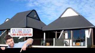 Balclutha New Zealand  City pictures : Rosebank Lodge, Balclutha, New Zealand, HD Review