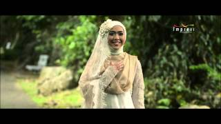 download lagu download musik download mp3 Oki Setiana Dewi - Untukmu Imamku