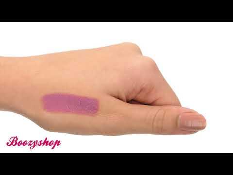 Gerard Cosmetics Gerard Cosmetics Lipstick Enchante