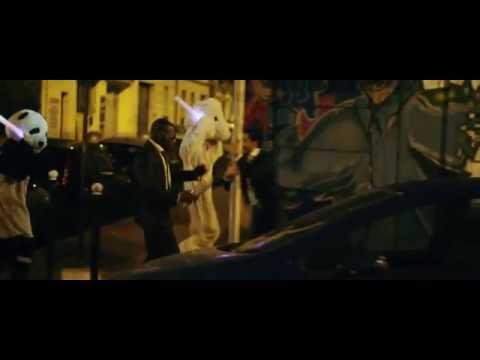 clip - clip officiel camro l'alcool c'est de l'eau production five music réalisateur Nicolas Noel new vizion SITE OFFICIEL http://www.djcamro.com/ FACEBOOK https://fr-fr.facebook.com/camro.officiel...