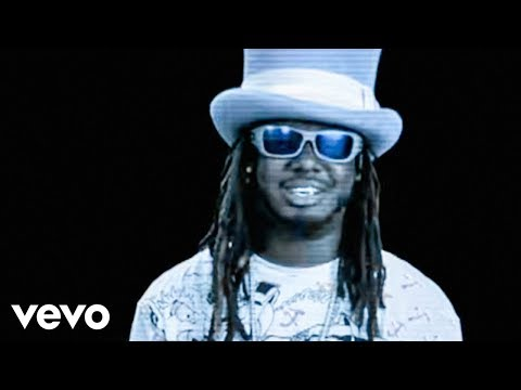 Chopped 'n' Skrewed (Song) by T-Pain and Ludacris