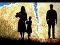 Download Lagu Inilah Arti Mimpi Bercerai, Lengkap Menurut Islam Dan Ahli Tafsir Mp3 Free