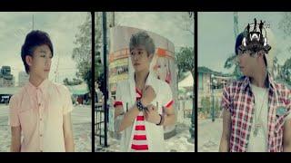 Download Lagu Lời Yêu Đó - HKT [Official] Mp3