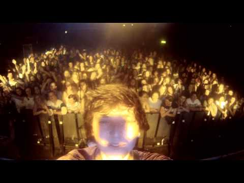 lewis watson - because the last one was so great tour