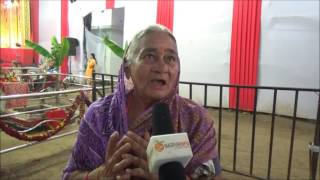 Chit Chat with Nagpurinfo-Ganesh Chaturthi Special