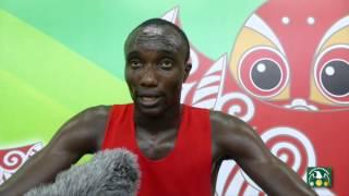 Nonton Iaaf 2015 World Championships   Adama Jammeh Gam 200m Heats Pt I Film Subtitle Indonesia Streaming Movie Download