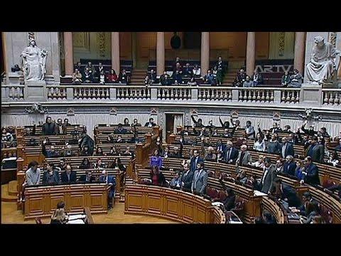 Πορτογαλία: Επαναφέρονται τέσσερις αργίες που είχαν κοπεί