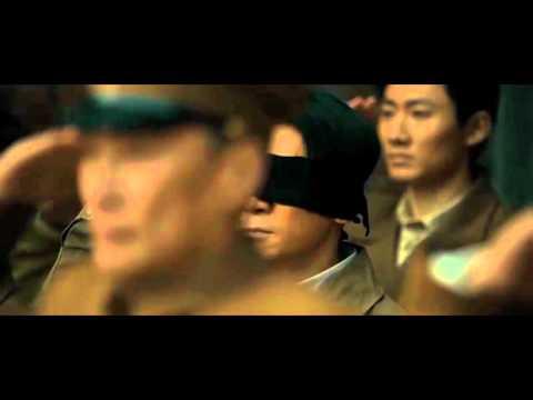 The Silent War (2012) 701 รหัสลับคนคม [HD]