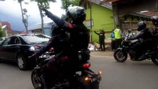 Video Pasukan Pengamanan Presiden di Lombok... MP3, 3GP, MP4, WEBM, AVI, FLV September 2018