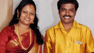 Madurai Muthu Feels More About His Wife Death!… Kollywood News 11/02/2016 Tamil Cinema Online