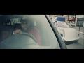 Mac Tyer  - Pour les vrais (Clip Officiel)