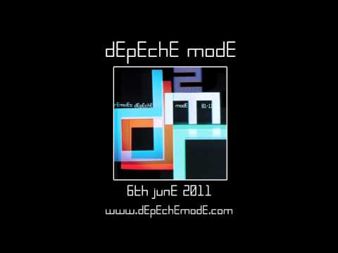 Depeche Mode Personal Jesus Youtube
