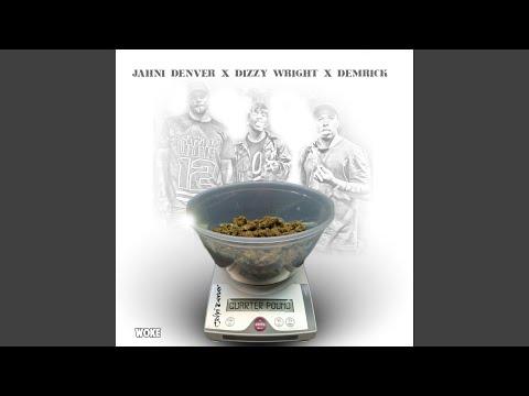 Download Quarter Pound (feat. Dizzy Wright & Demrick) MP3