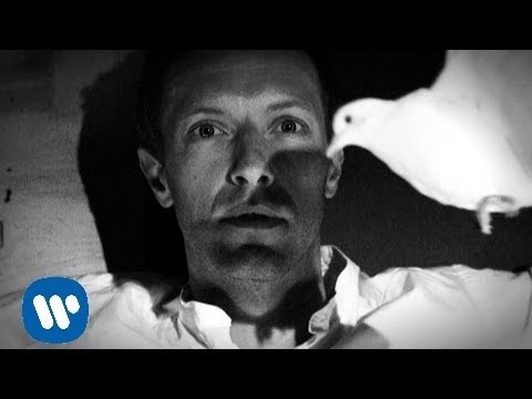 Coldplay - The first single from the album Ghost Stories, out 19 May 2014. Pre-order now from iTunes (and get Magic today) at http://smarturl.it/ghoststories or pre-ord...