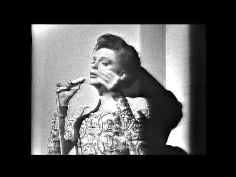 Tekst piosenki Judy Garland - That Old Feeling po polsku
