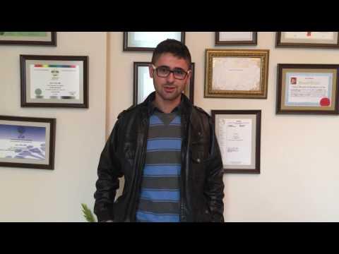 Hasbi Esenler - Gereksiz Ameliyat Önerilen Hasta - Prof. Dr. Orhan Şen