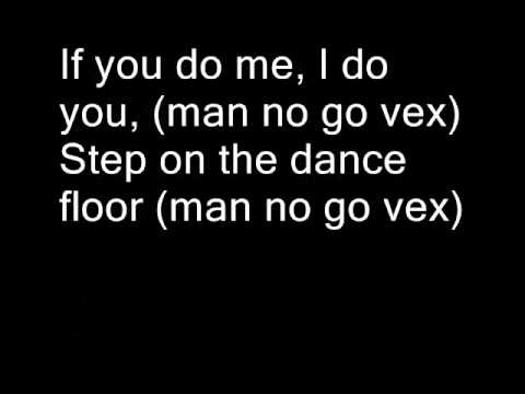 P-Square - Do Me Lyrics