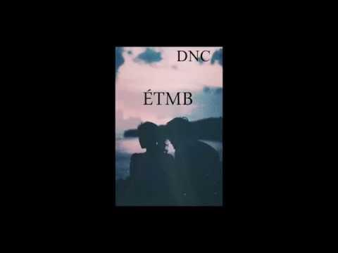 DNC - ÉTMB
