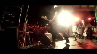 Video Coca Core Company - DVA01DVA live on HB majáles