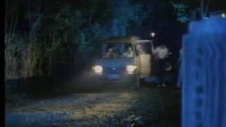 Nonton misteri janda kembang part 08 Film Subtitle Indonesia Streaming Movie Download
