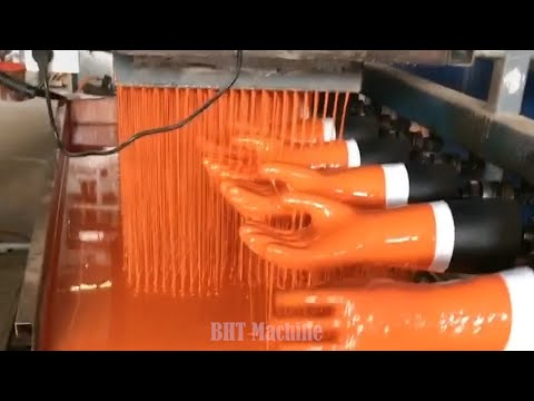 Amazing Production Process With Modern Machines - Most Satisfying Manufacturing Processes
