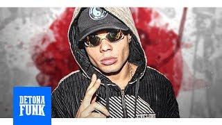 Divulgue seu trabalho conosco: detonaenvia@gmail.com Artista: MC Lan Música: Japiranha - Arigatoma - Takimibunda Ano:...