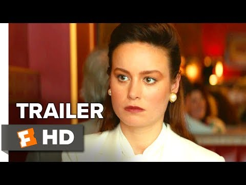 The Glass Castle Trailer (2017)   'Dream'   Movieclips Trailers