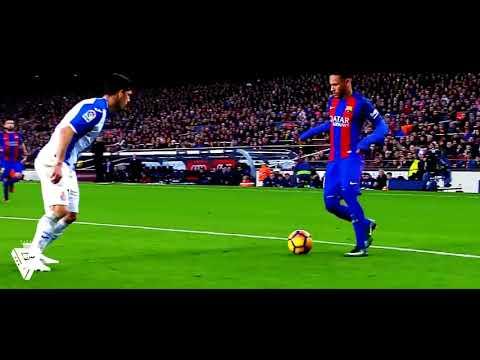 Most Insane Football Skills Mix   2017   HD