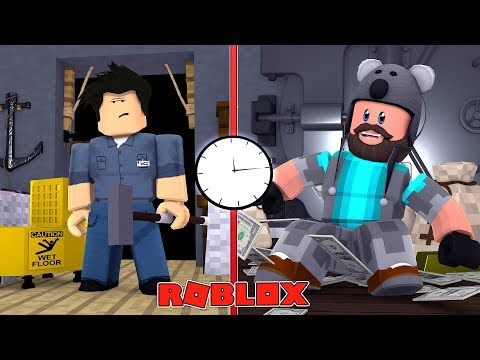 JANITOR TO OWNER IN 10 SECONDS!!  ROBLOX FAST FOOD SIMULATOR