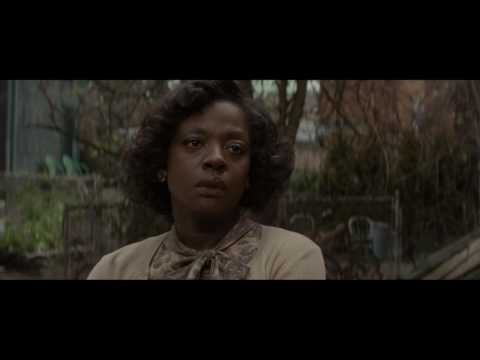 Fences (Featurette 'Viola Davis')