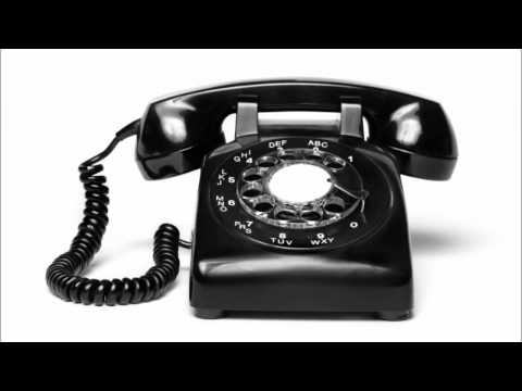 Video classic telephone ringtone download in MP3, 3GP, MP4, WEBM, AVI, FLV January 2017