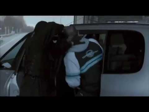 De force (2011) - Trailer French
