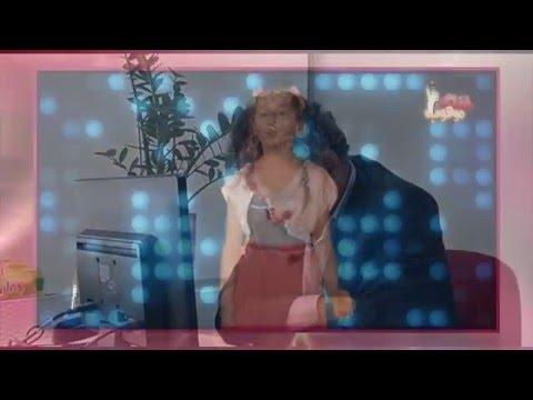 ديمة أبو جياب - تقيم الاعلامي حافظ البرغوثي