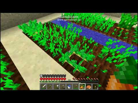 【Minecraft】自由気ままにマインクラフト2 ゆっくり実況 part17