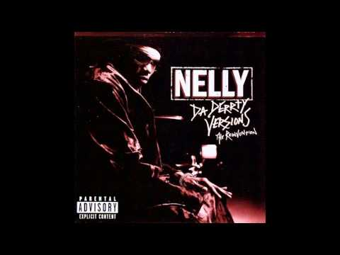 Nelly Ft E 40 Country Grammer Remix
