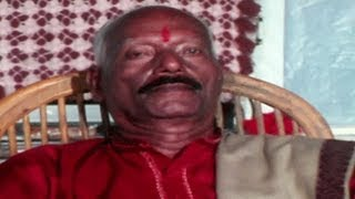 Satyamev Jayate - Fauzdar Jyotibha Sawant Patriotic Song 2