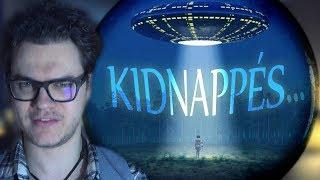 Video L'Étrange Cas d'un Couple Kidnappé par des Aliens (BULLE : Couple Hill) MP3, 3GP, MP4, WEBM, AVI, FLV September 2018