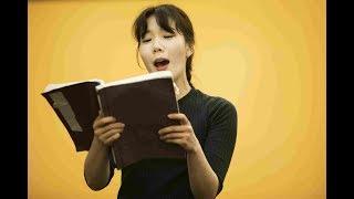 2018 정동극장 기획공연 <br>뮤지컬<판> 제작스케치 영상 썸네일