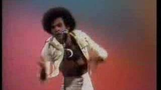 Boney M Daddy Cool retronew