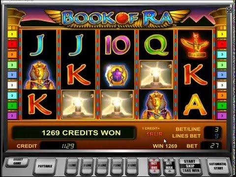 Atronic игровые автоматы онлайн играть бесплатно в игровые автоматы вулкан без регистрации и смс
