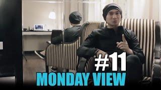 BANGS*T!! Feat : ANJAY | #MondayView - 11 Mp3
