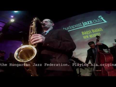 Heti Jazz 1.