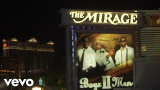 Music video by Boyz II Men performing What Happens in Vegas. (C) 2015 MSM Music Group, Inc. under exclusive license to BMG Rights Management (US) LLChttp://vevo.ly/xc98Ab